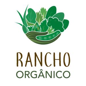 Rancho Orgânico